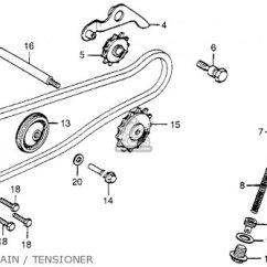 1971 Honda Ct70 Wiring Diagram 350 Warrior Trail 70 Clutch Diagram, Honda, Free Engine Image For User Manual Download