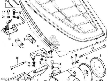 Lifan Engine Parts Diagrams Big Dog Engine Diagram Wiring