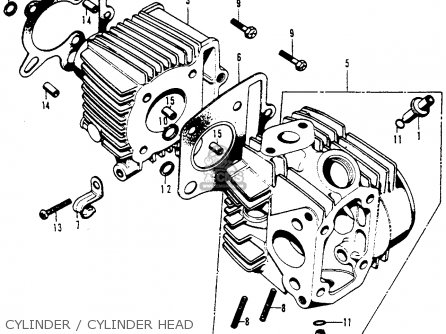 Fuel Pump Bulb, Fuel, Free Engine Image For User Manual