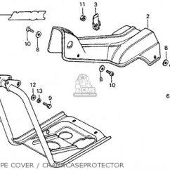 1976 Ct90 Wiring Diagram 2001 Hyundai Elantra Engine Best Image 2018 Honda Great Installation Of