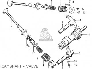 Bmw R80 Wiring Diagram BMW E46 Wiring Harness Wiring