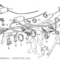 Trailer Pigtail Wiring Diagram Winter In Space 4 Pin Flat Light Database