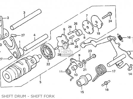 Fuel Filter Key Fuel Water Test Kit Wiring Diagram ~ Odicis