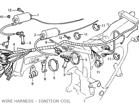 F2 Engine Diagram F18 Diagram Wiring Diagram ~ Odicis