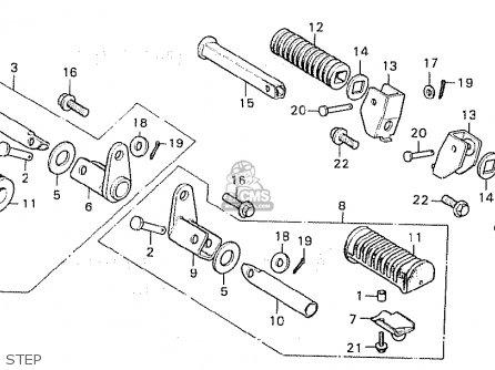 G Body Radiator Top Plate G-Body Regal Wiring Diagram ~ Odicis