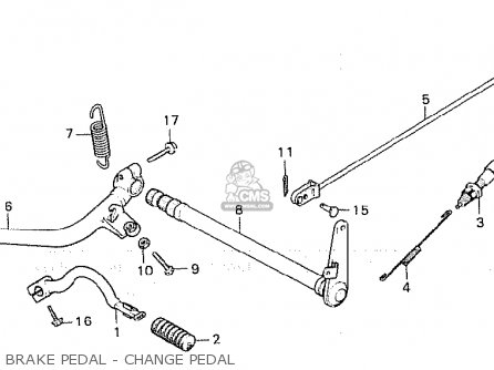 Jeep Cherokee88 Engine Cooling Fan Circuit And Wiring