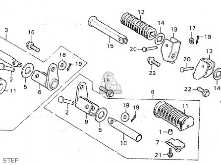 87 Corvette Wiring Diagram, 87, Free Engine Image For User