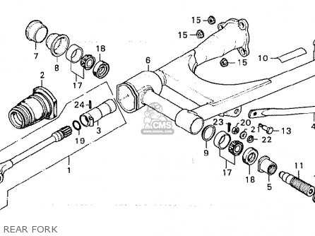 Fan Coil Unit Thermostat Duct Thermostat Wiring Diagram