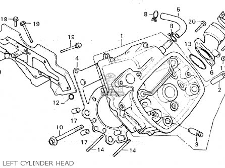 Jeep Cj5 Ignition Wiring, Jeep, Free Engine Image For User