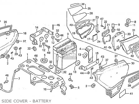 Outdoor Battery Socket, Outdoor, Free Engine Image For