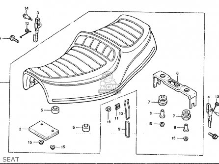 Air Cooled Engine Fan, Air, Free Engine Image For User