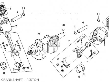 Honda Fit Electric Acura NSX Electric Wiring Diagram ~ Odicis
