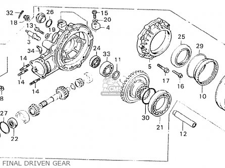 General Electric Dryer Wiring Diagram General Electric
