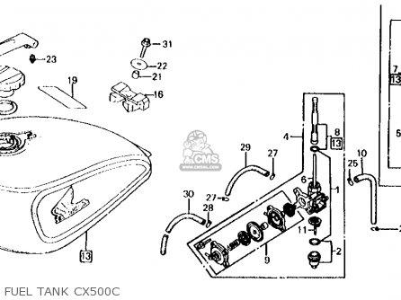 Honda Civic Cx Engine Honda Civic Supercharger Wiring