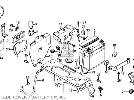2000 Lincoln Ls Engine Diagram V8 2000 Lincoln Town Car