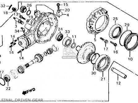 Electric Radiator Fan Clutch Compressor Clutch Wiring