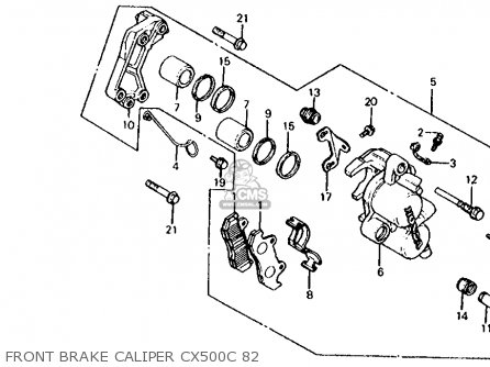 Triumph Chopper Wiring Diagram Triumph Chopper Oil Filter