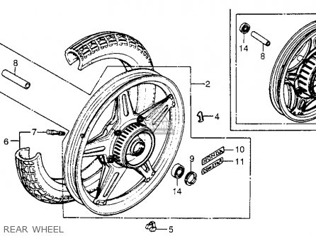 Fan Clutch Wire Harness Wire Connector Wiring Diagram ~ Odicis