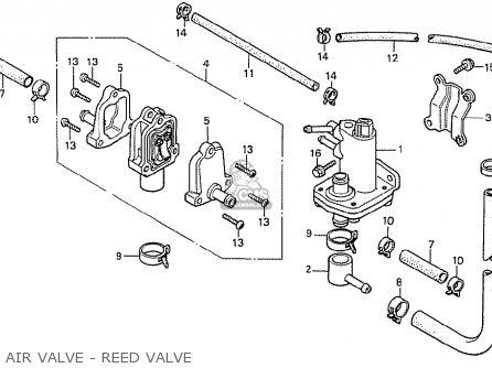 Fan Clutch Wrench Tool 36Mm Fan Wrench Wiring Diagram ~ Odicis