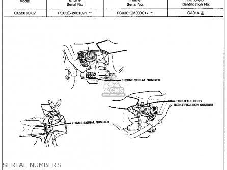 Triumph Spitfire Turbo Porsche 959 Turbo Wiring Diagram