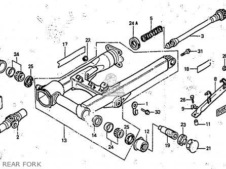 Gmc V12 Engine Radial Engine wiring diagram ~ ODICIS.ORG