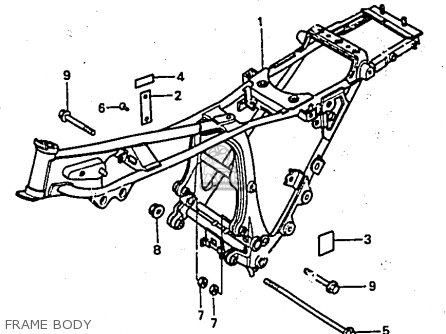 110 volt thermostat wiring diagram 1998 toyota corolla switch electric fan engine, thermostat, free engine image for user manual download