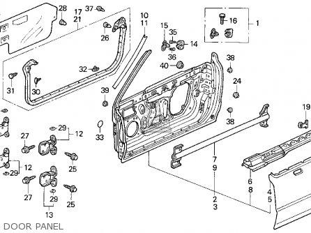 1995 240sx Wiring Diagram. 1995. Best Site Wiring Diagram