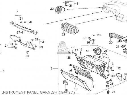 Lotus Elan Wiring Diagrams, Lotus, Free Engine Image For