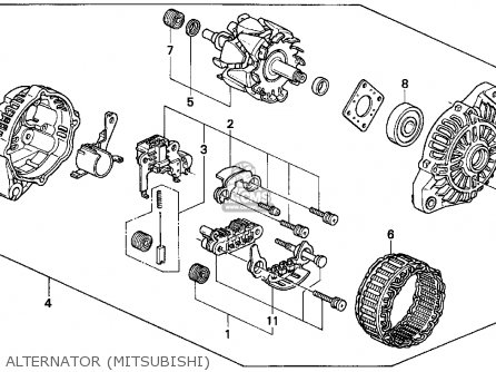 Wiring Diagram 1965 Dodge D 1967 Dodge Wiring Diagram