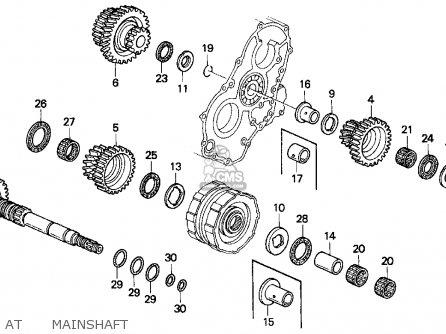 Mitsubishi Air Compressor, Mitsubishi, Free Engine Image
