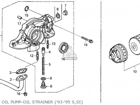 2000 Civic Si Suspension, 2000, Free Engine Image For User