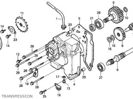 Honda 4 Cylinder Engine For Sale 2.3 Ford Engine For Sale