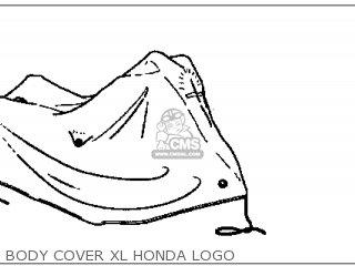 Honda FES250 FORESIGHT 2001 (1) EUROPEAN DIRECT SALES KPH