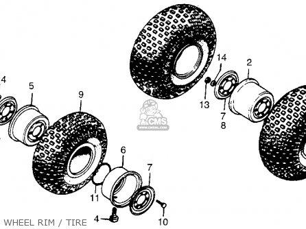 Honda Odyssey Engine Coil Dodge Viper Coil Wiring Diagram