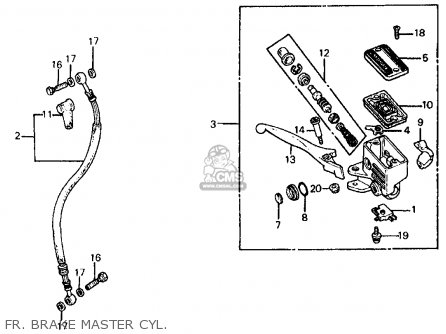 U Boat Schematic, U, Free Engine Image For User Manual