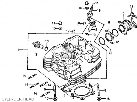 Ft500 Ascot Wiring Diagram