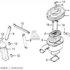 1972 Cb750 Wiring Diagram Soccer Lineup Honda Cb350 Harness Routing Diagram, Honda, Get Free Image About