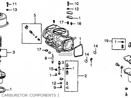 Honeywell Rth2510b Thermostat Wiring Diagram Honeywell Gas