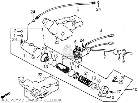 Diagram For 914 Porsche Fuel Pump Porsche 914 Fuse Panel