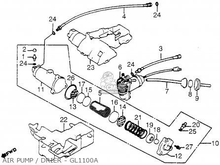 Httpsewiringdiagram Herokuapp Compostporsche 914 Fuel Pump