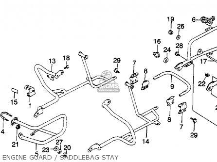 Mercedes Benz Engine Performance VW Engine Wiring Diagram