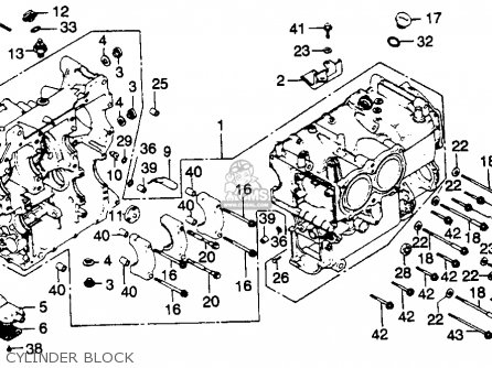 5 Post Ignition Switch Wiring Diagram Ignition Switch