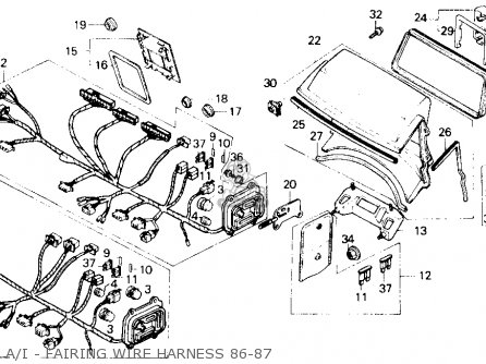 1984 Cj7 Wiring Diagram, 1984, Free Engine Image For User