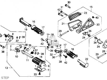Electrical Diagram For Ford 4000 Tractor, Electrical, Free