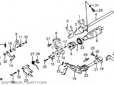 Chevrolet Trailblazer 4 2 Liter Diagram, Chevrolet, Free