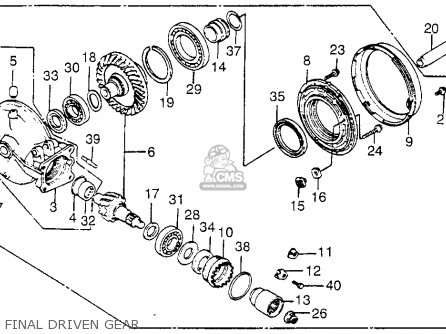 Lincoln Limo Wiring Diagram 2000 Lincoln LS Diagrams