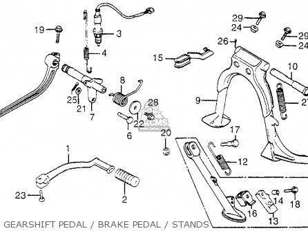 Subaru Gl Fuse Box. Subaru. Auto Wiring Diagram