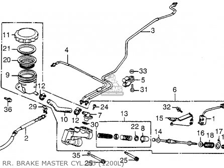 Radio Harness Chest, Radio, Free Engine Image For User