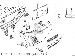 3 8 In Gl Fuel Filter Glass Fuel Filter Wiring Diagram
