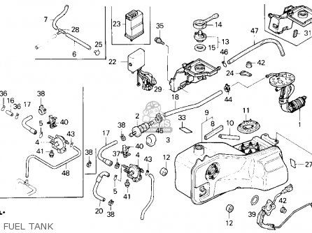 2001 Mazda Millenia Wiring Diagram 2000 Mazda Miata Wiring